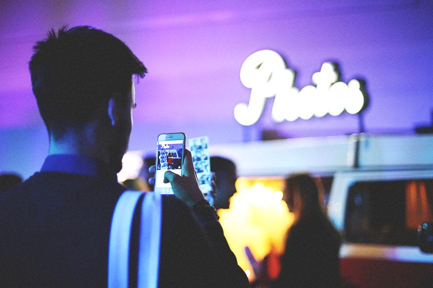 fotomaton-barcelona-volskwagen-tocamadera-vintage-phototruck-eventos-boda-diferente-popeandpoole-ibtmworld-ibtm-bcb-convention-bureau-turisme