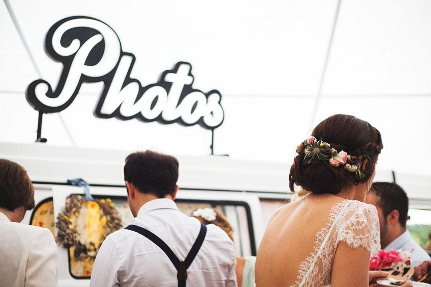 phototruck-fotomaton-furgoneta-barcelona-catalunya-vintage-boda-wedding-photobooth-booth-photocall-eventos-fotomatonbarcelona-francia