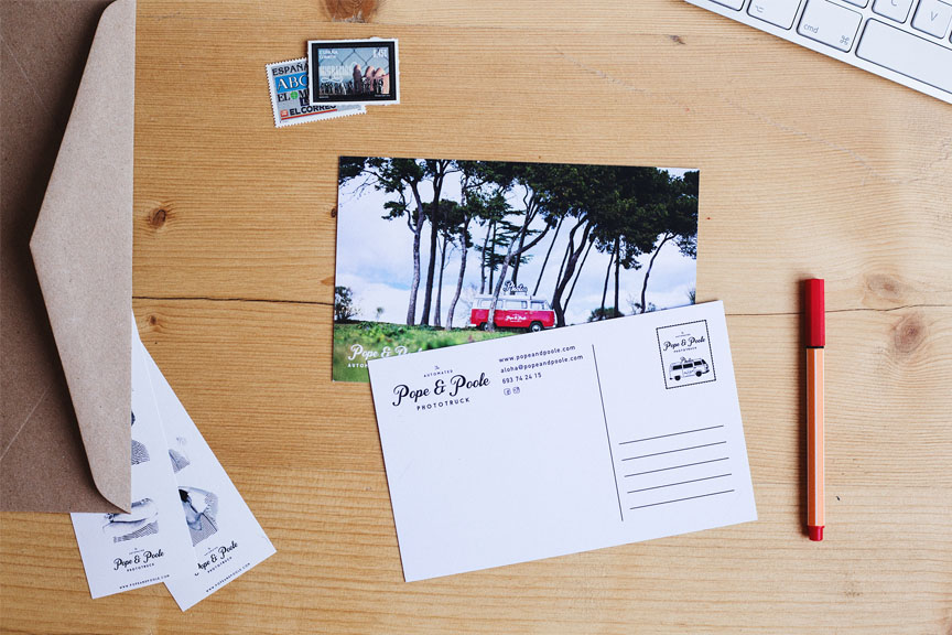 popeandpoole-eventos-phototruck-fotomatonbarcelona-eventosdiferentes-volswagen-vintage-postalesviajeras